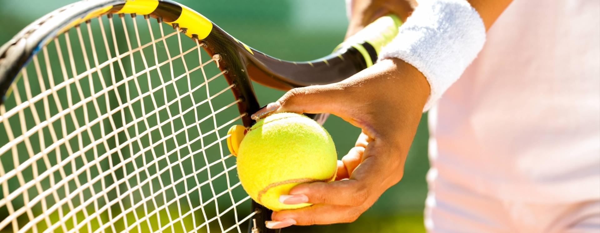 vac78-tennis